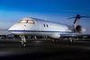 Aircraft for Sale in Florida, United States: 2000 Bombardier BD-700 Global Express