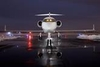 1989 Gulfstream GIV for Sale in Florida, United States