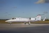 Aircraft for Sale in Florida, United States: 2001 Learjet 31