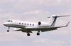 Aircraft for Sale in United States: 2009 Gulfstream G450