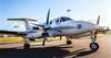 Beech 350 King Air