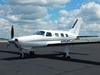 Aircraft for Sale in Kansas, United States: 2008 Piper PA-46R-350T Matrix