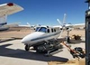 Aircraft for Sale in Utah, United States: 1975 Aero Commander 500S Shrike