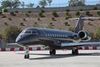 Bombardier BD-700 Global Express XRS