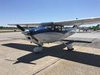 Aircraft for Sale in Maryland, United States: 1979 Cessna 182Q Skylane