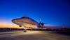 Aircraft for Sale in Canada: 2003 Dassault 2000EX Falcon