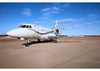 Aircraft for Sale in New Jersey, United States: 2004 Dassault 2000EX Falcon