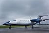 Aircraft for Sale in North Carolina, United States: 2003 Piaggio P.180 Avanti