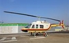 Aircraft for Sale in Hong Kong: 1987 Bell 206L3 LongRanger III