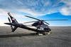 Aircraft for Sale in Poland: 2004 Agusta A119