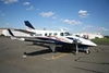Aircraft for Sale in New Jersey, United States: 1971 Beech A60 Duke