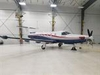 Aircraft for Sale in Ohio, United States: 2007 Pilatus PC-12/47