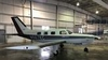 Aircraft for Sale in Florida, United States: 1987 Piper PA-46 Malibu