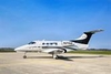 Aircraft for Sale in Indiana, United States: 2010 Embraer Phenom 100