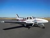 Aircraft for Sale in North Carolina, United States: 2005 Beech 58 Baron