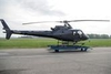 Aircraft for Sale in Sweden: 1999 Eurocopter AS 350B2 Ecureuil