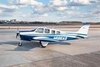 Aircraft for Sale in Indiana, United States: 2016 Beech G36 Bonanza