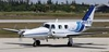 Aircraft for Sale in Kentucky, United States: 1984 Piper PA-31P-350 Mojave