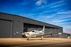 Aircraft for Sale in Texas, United States: 2013 Socata TBM-850