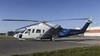 Aircraft for Sale in Canada: 1996 Sikorsky S-76C+
