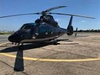 Aircraft for Sale in Florida, United States: 1999 Eurocopter AS 365N3 Dauphin II