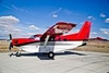 Aircraft for Sale in Washington, United States: 2011 Quest Aircraft Kodiak