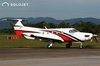 Aircraft for Sale in Brazil: 2013 Pilatus PC-12