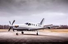 Aircraft for Sale in Ohio, United States: 2009 Socata TBM-850
