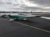 Aircraft for Sale in Rhode Island, United States: 1978 Piper PA-32-300 Cherokee 6
