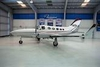 Aircraft for Sale in California, United States: 1978 Cessna 414A Chancellor