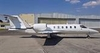 Aircraft for Sale in Florida, United States: 2001 Learjet 31A