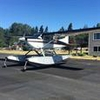 Aircraft for Sale in Canada: 1978 Cessna 185 Skywagon