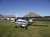 Aircraft for Sale in Canada: 1981 Cessna 185F Skywagon