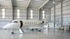 Aircraft for Sale in Argentina: 2008 Bombardier Challenger 300