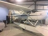 Aircraft for Sale in Canada: 1977 Cessna 172R Hawk XP