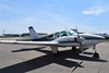 Aircraft for Sale in Canada: 1973 Beech E55 Baron