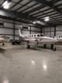 Aircraft for Sale in Canada: 1979 Cessna 340A