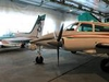 Aircraft for Sale in Canada: 1974 Cessna 310Q