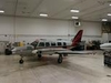 Aircraft for Sale in Canada: 1982 Piper PA-31-350 Chieftain