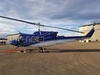 Aircraft for Sale in Canada: 2005 Bell