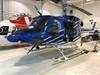 Aircraft for Sale in Canada: 1980 Bell 212
