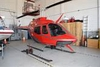 Aircraft for Sale in Canada: 1972 Bell 206/OH-58A Kiowa