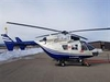 Aircraft for Sale in Canada: 1988 Eurocopter BK 117B2
