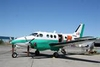 Aircraft for Sale in Canada: 1967 Beech 90 King Air