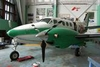 Aircraft for Sale in Canada: 1966 Beech 90 King Air