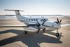 Aircraft for Sale in Wisconsin, United States: 2015 Beech 250 King Air