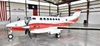 Aircraft for Sale in Texas, United States: 1993 Beech 350 King Air