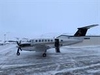 Aircraft for Sale in Iceland: 1999 Beech B200 King Air