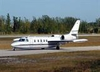 Aircraft for Sale in Florida, United States: 1984 IaI 1124 Westwind II