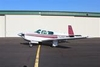 Aircraft for Sale in Arizona, United States: 1986 Mooney M20J 201-MSE